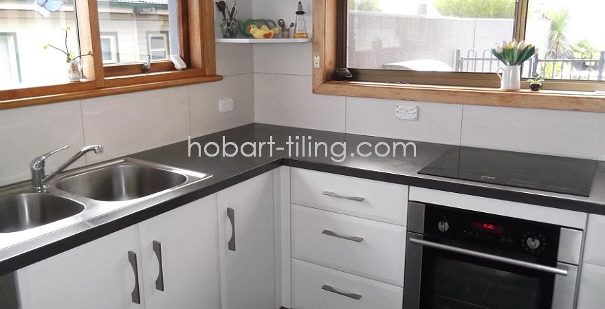 Kitchen Tiles Hobart hobart tiling | tile renovations kitchens bathrooms floors walls